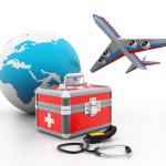 Travel Clinic Drovers Medical Wanneroo